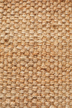 Load image into Gallery viewer, Sandy Basket Weave Natural