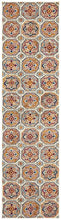 Load image into Gallery viewer, Babylon 204 Multi  Runner Rug