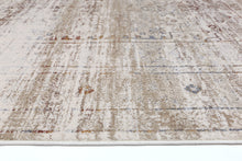 Load image into Gallery viewer, Sylvania Traditional Beige Multi Rug - Rug Empire