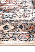 Load image into Gallery viewer, Florence Traditional Beige Rug freeshipping - Rug Empire
