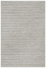Load image into Gallery viewer, Harvest 801 Silver Rug