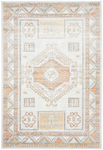 Jervis Natural Rug freeshipping - Rug Empire
