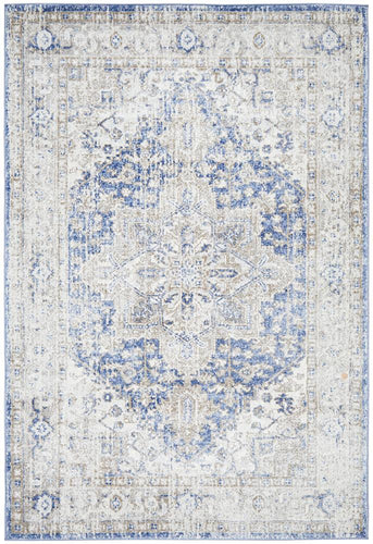 Jervis Ocean Rug freeshipping - Rug Empire