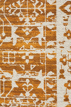 Load image into Gallery viewer, Newtown 88 Mustard Rug - Rug Empire