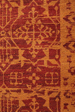 Load image into Gallery viewer, Newtown 88 Paprika Runner Rug - Rug Empire