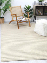 Load image into Gallery viewer, NATURA AB10 LIMESTONE - Rug Empire