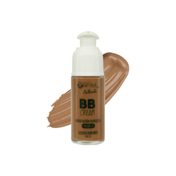 BB CREAM Hidratación Perfecta