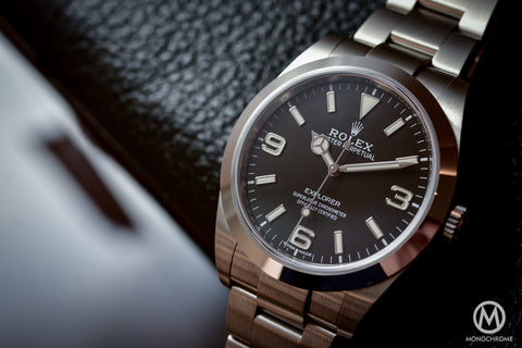 The Pmnyc Guide To Sport Watches Peter Manning Nyc