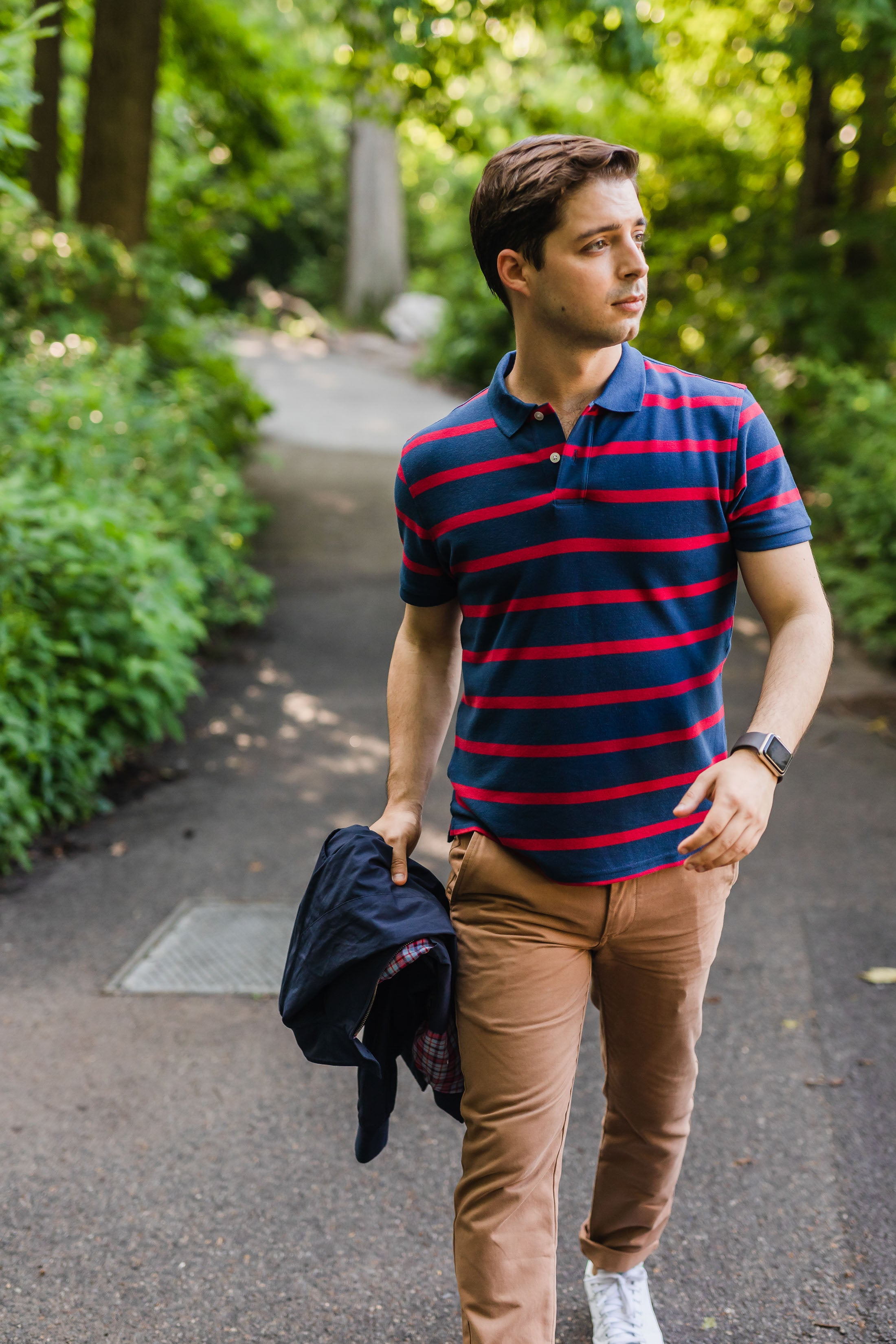 9 Style Tips For Shorter Men How To Look Taller And -6251