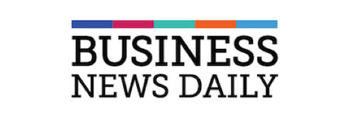 Business News Daily – Peter Manning NYC