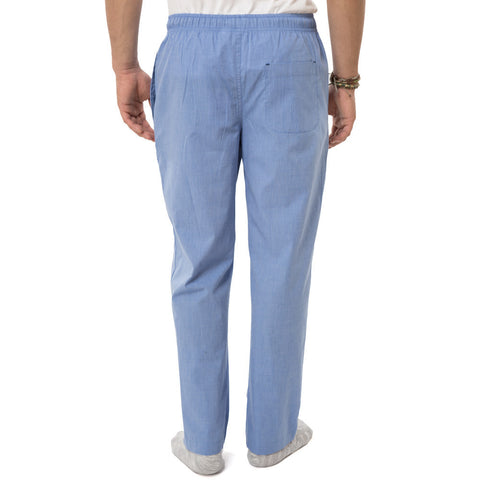 Original Pajama Pants - Blue