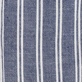 denim stripe