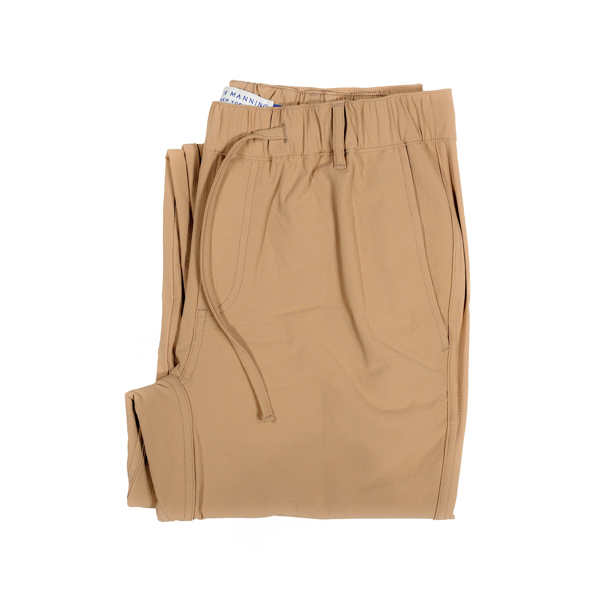 Everywhere Pants - Khaki