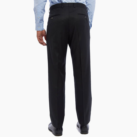 Essex Dress Pants - Black