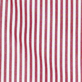 Red university stripe