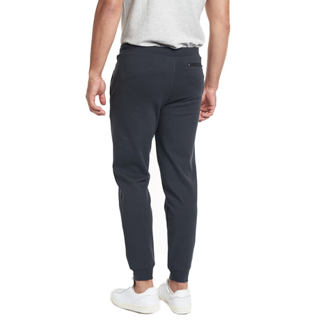 All Day Sweatpants - Black