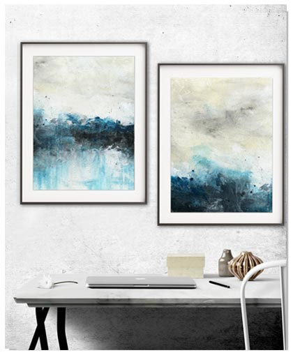 instant download prints beiboer fine art digital prints abstract art prints