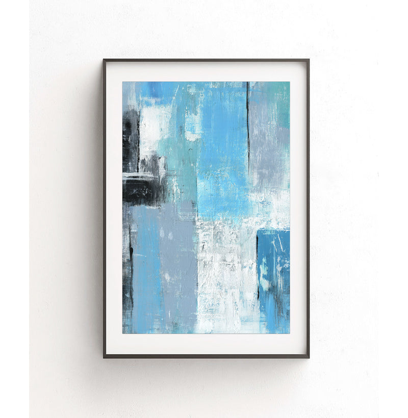 downloadable print art digital