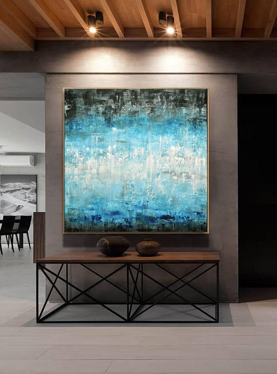 large xxl artwork gallery home decor