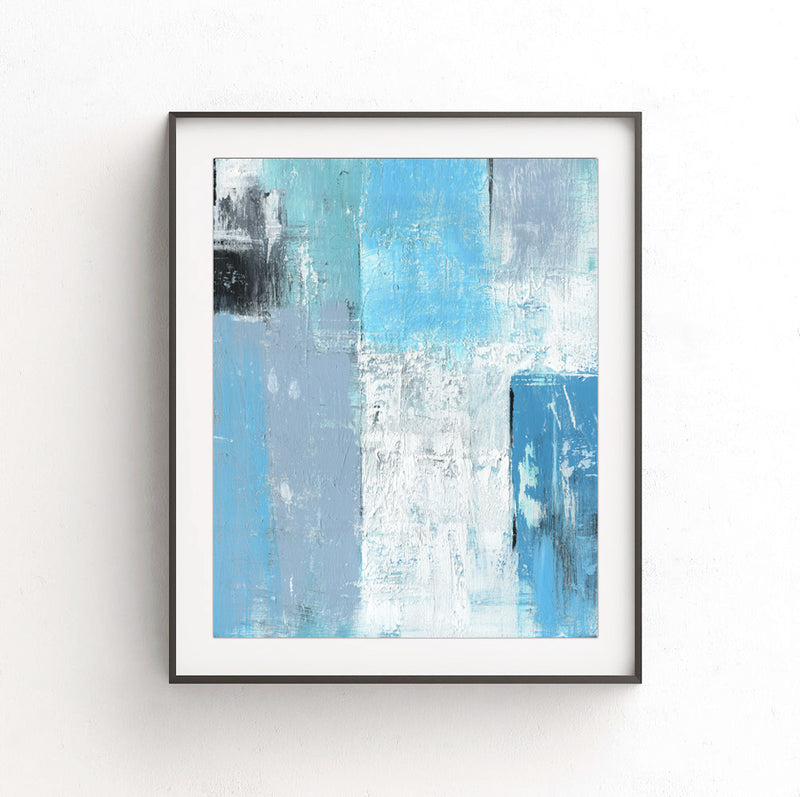 downloadable artwork home decor print