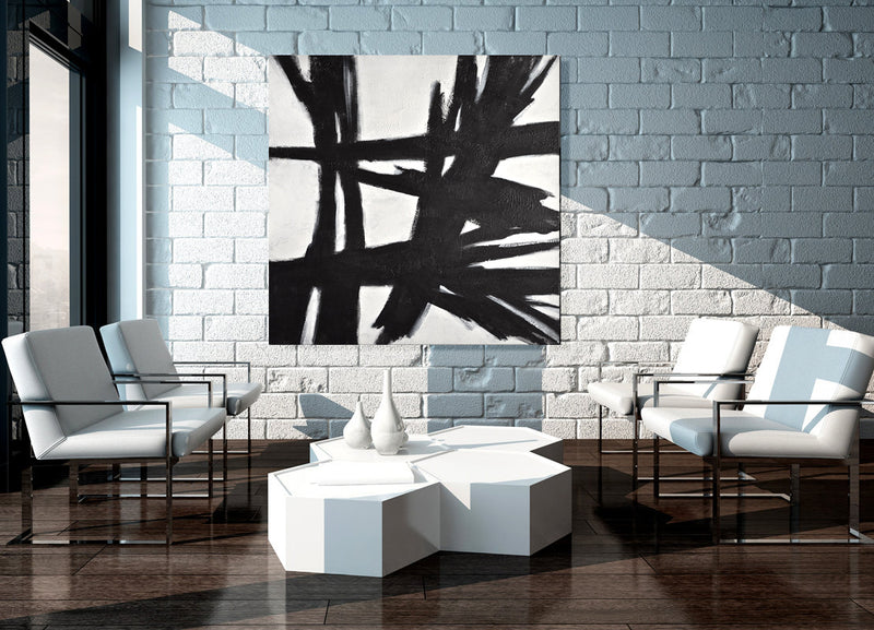minimalism artwork wall art home decor