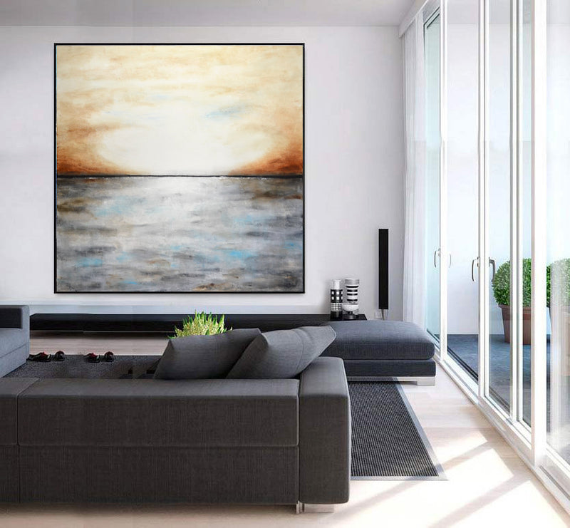 large artwork home decor wall art