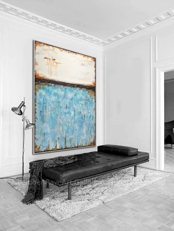 interior design art gallery art for sale abstract wall art