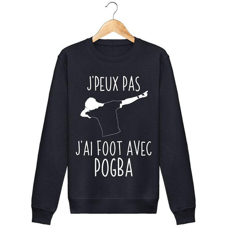 sweat-fan-de-pogba-equipe-de-france-supporter-des-bleus
