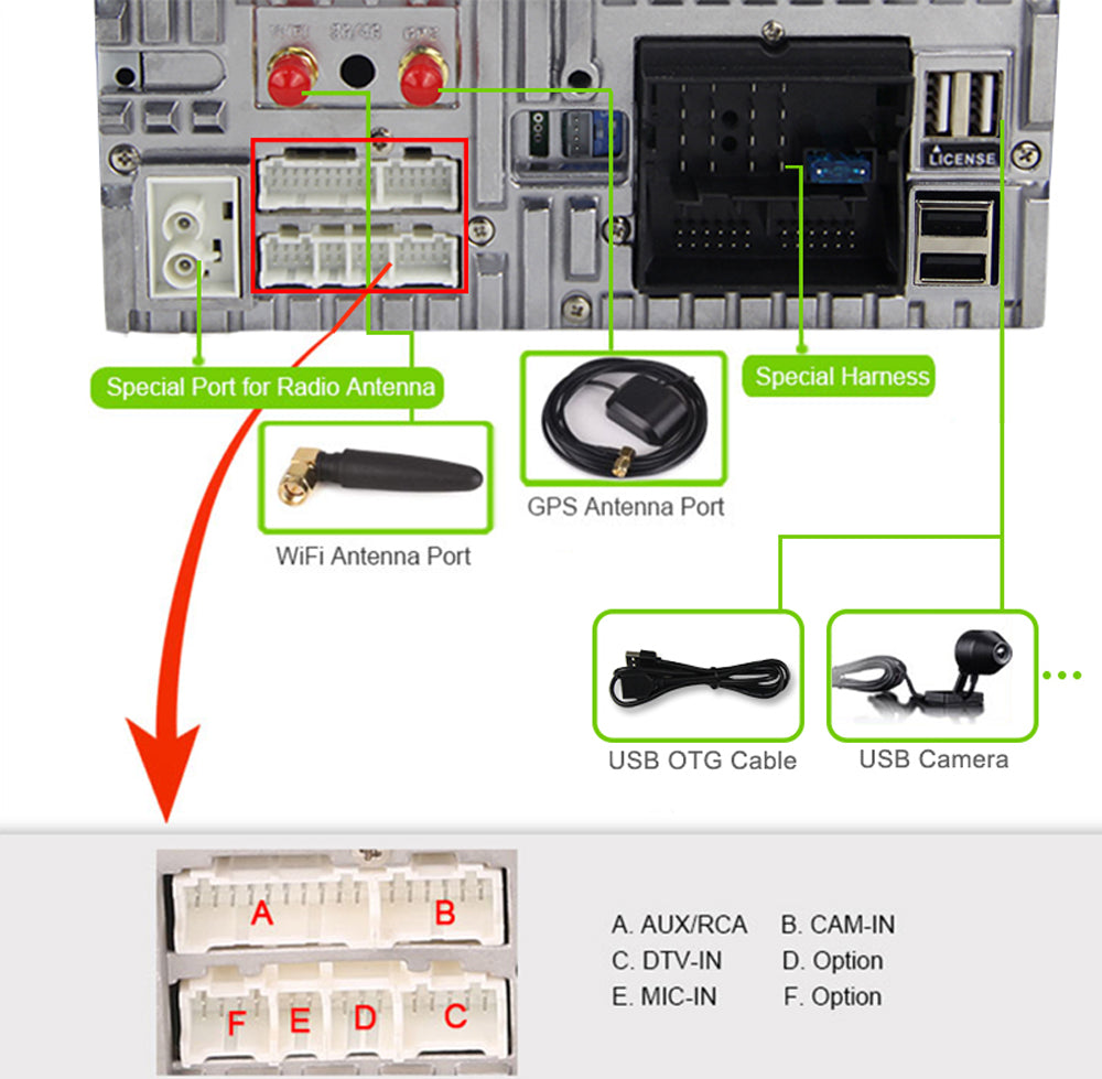 Mercedes Benz Radio Wiring Diagram 1 Wiring Diagram Source