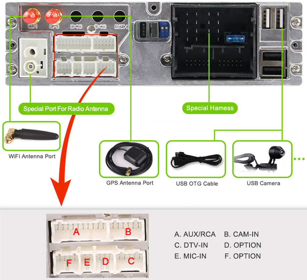 Super Android 8 1 Car Stereo For Mercedes Benz B200 2004 2011 With 9 Inch Wiring Digital Resources Anistprontobusorg