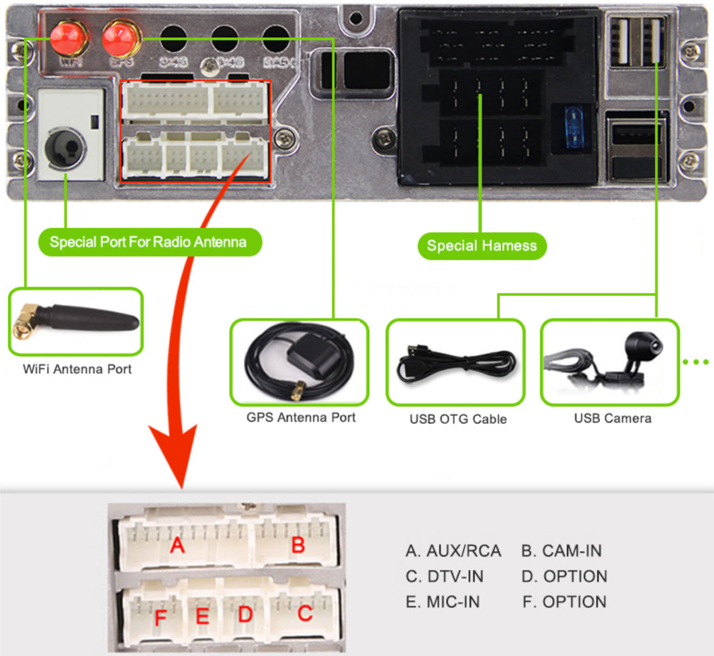 Android Car Stereo Wiring Diagram from cdn.shopify.com