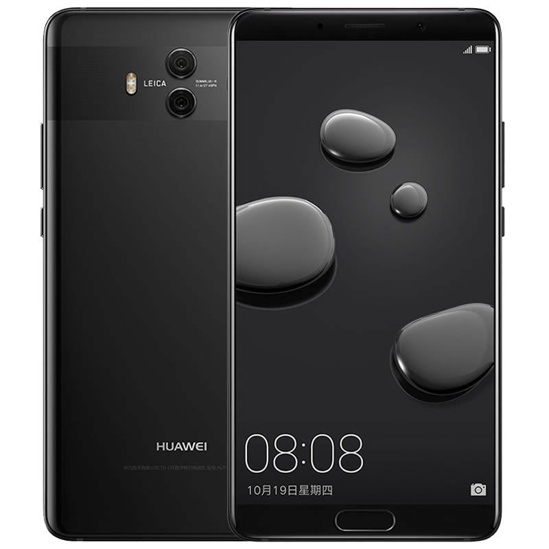huawei mate 10 mobile phone