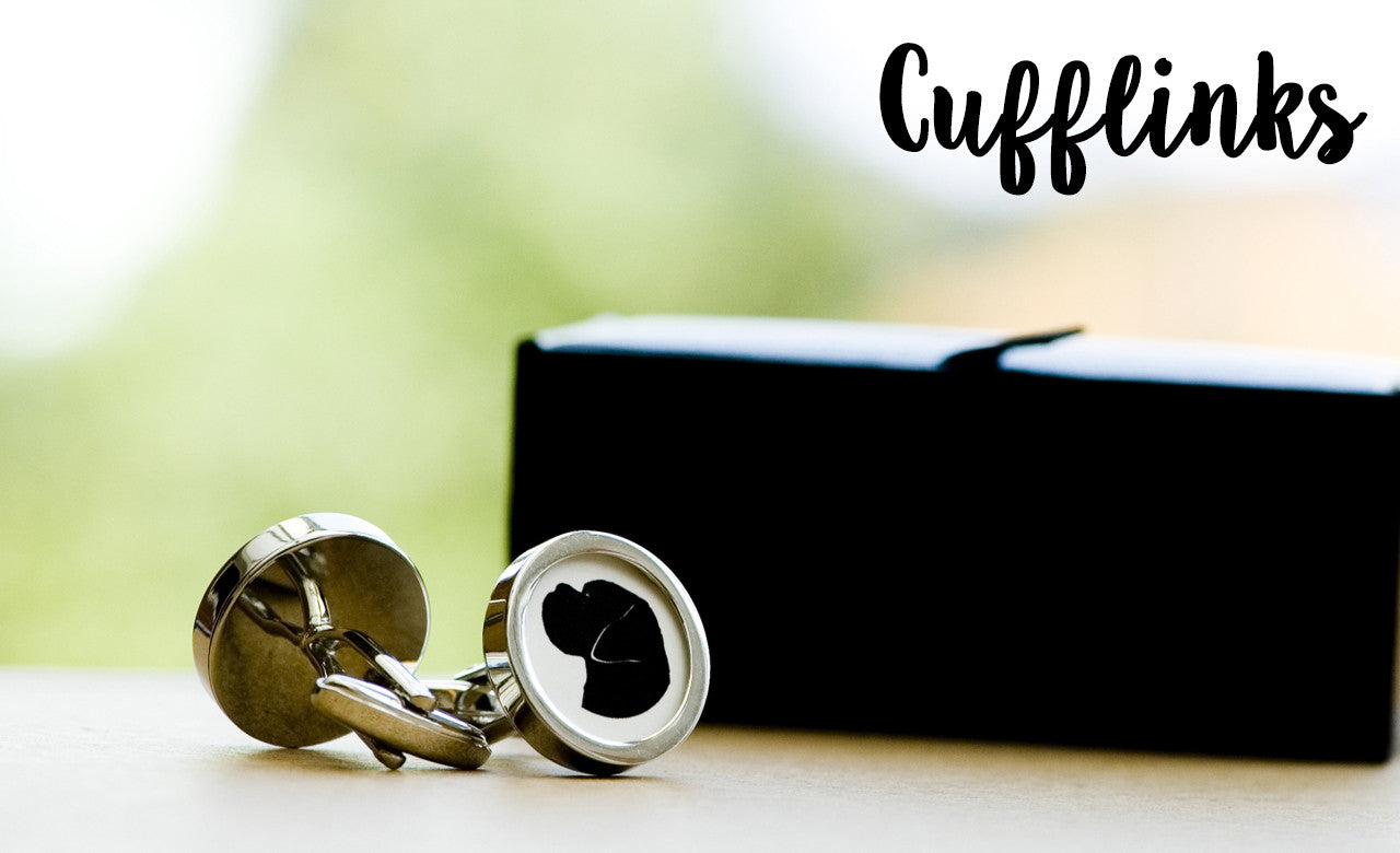 cufflinks, fathers day gift, wedding gift, wedding cufflinks , personalised cufflinks, novelty cufflinks