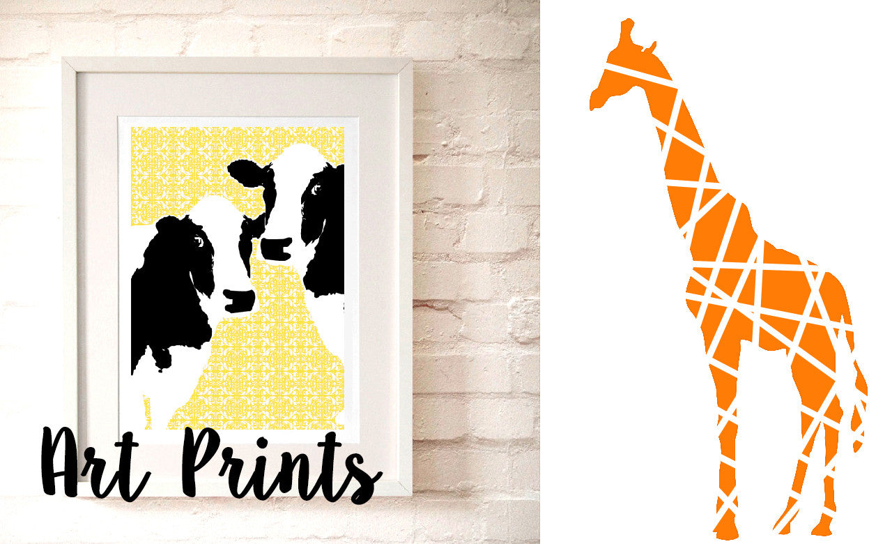 art prints, new year sale, 25%, nursery art, wall art, decor, dog art prints, architectural designs