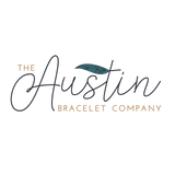 The Austin Bracelet Co Logo