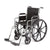 K3 Basic Lightweight Wheelchair