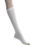 EMS Knee Length Anti-Embolism Stockings