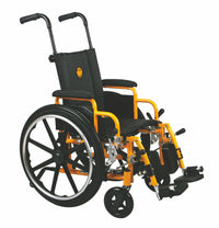 Excel Kidz Pediatric Wheelchair