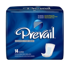Prevail Guards for Men 14ct