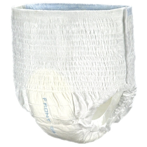 SELECT® Disposable Underwear