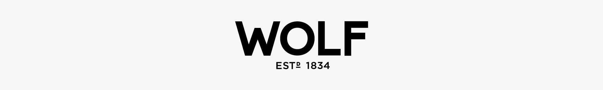 Wolf1834 Products