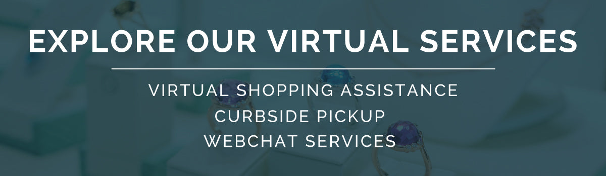 Explore our virtual services