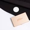 Jillies 5-Pack