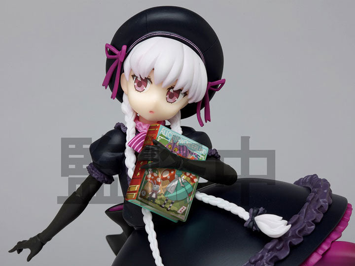 Pre-Order Fate/Extra: Last Encore Caster (Nursery Rhyme) Figure