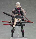 PRE-ORDER HEAVILY ARMED HIGH SCHOOL GIRLS FIGMA NO.396 ICHI