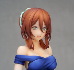 Pre-Order Girls' Frontline Springfield (Queen Under the Glimmer) 1/8 Scale Figure