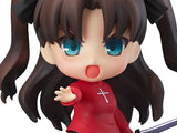 Fate/Stay Night Nendoroid No.409 Rin Tohsaka