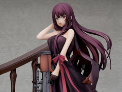 Pre-Order Girls' Frontline WA2000 (Rest of the Ball) 1/8 Scale Figure