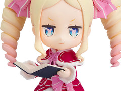 Pre-Order RE:Zero Starting Life in Another World Nendoroid No.861 Beatrice