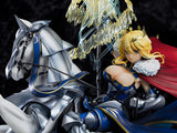 Pre-Order Fate/Grand Order Lancer (Altria Pendragon) 1/8 Scale Figure